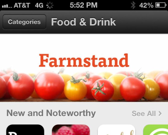 farmstand-featured