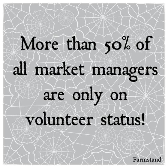 Farmstand_volunteer