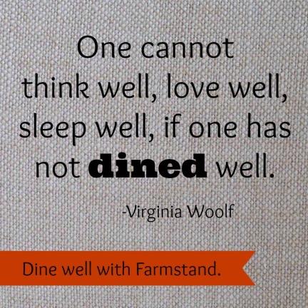 FM_Woolf